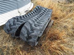 Bridgestone 18x58x6 INF55 Tracks