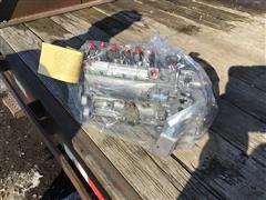 Case IH 7120 Engine Parts