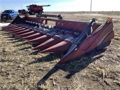 2008 Case IH 3412 Corn Head