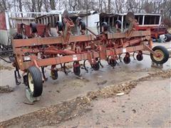 Krause 4612F3 12RN Cultivator