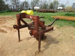 United Farm Tools Ditcher
