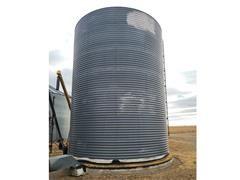 CO-OP 5000 Bu Grain Bin
