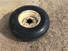 Goodyear 12.5L-15 Implement Tire