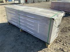 2020 Greatbear 10FT-15D-2-01B 10' Work Bench