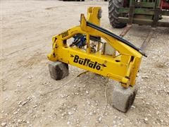 Buffalo Scout 3-Pt Guidance System