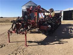 2013 Case IH Early Riser 1250 24R30 Planter
