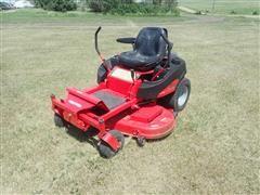 Snapper 5900678 Zero Turn Lawn Mower