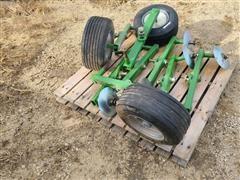 Krone Haying Equipment Parts