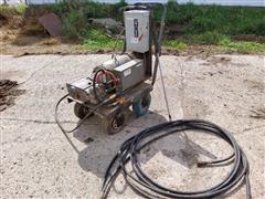 General Pump T91661 Power Washer