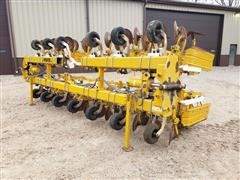Buffalo 4600 12R30 Cultivator