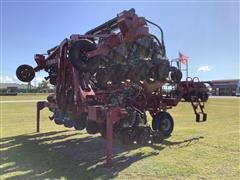 2014 Case IH 4025 A 3PS Air Planter