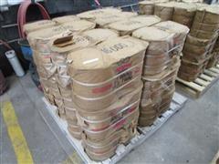Farmland Industries Premium 16,000 Big Round Baler Sisal Twine