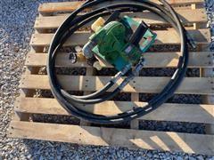 Ace 75-204 Hyd Drive Liquid Pump