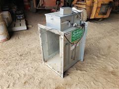 Sukup Grain Bin Heater