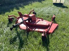 Buhler /Farm King Y750R Finish Mower