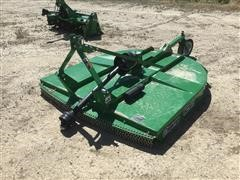 Frontier RC2072 Rotary Mower