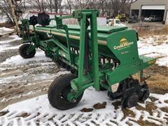 2001 Great Plains 2020 Grain Drill