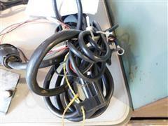 dickeyjohnpm300sprayermonitorcontroller-2.jpg