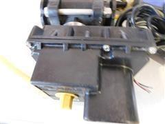 dickeyjohnpm300sprayermonitorcontroller-12.jpg