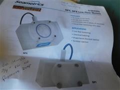 dickeyjohnpm300sprayermonitorcontroller-23.jpg