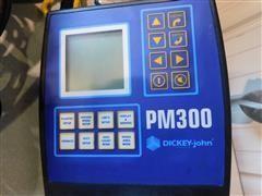 dickeyjohnpm300sprayermonitorcontroller.jpg