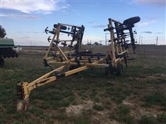 Landoll 1430 21' Field Cultivator