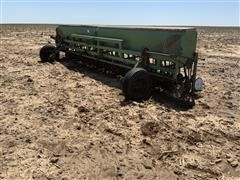 Great Plains 241082 DDR 20' 3-Pt Drill