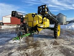 Bestway Field-Pro 3 Pull-Type Sprayer