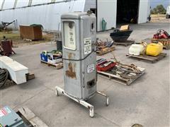 Tokheim 39 LHR Electric Fuel Transfer Pump
