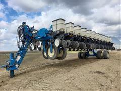 Kinze 3700 24R30 Planter