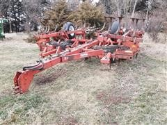 White 226 Field Cultivator