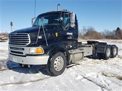 2007 Sterling A9500 T/A Truck Tractor