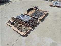 Vermeer Trencher Chain Parts