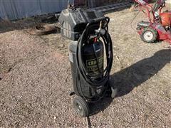 Craftsman 919.167780 Oil-Less Air Compressor
