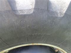 P5120275.JPG
