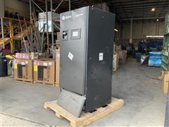 2020 Liebert PX018DA1A8G524 Air Conditioning Unit