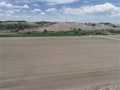 49.17+/- Acres Montrose County, CO
