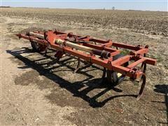 Krause 793 16' Chisel Plow