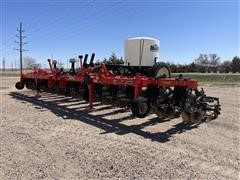 2020 KUHN Krause 1205M-1630 Gladiator Strip Tiller W/Fertilizer Caddy