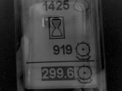 7088HRMtr.jpeg