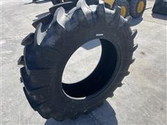 Michelin Agribib 14.9r28 Tire
