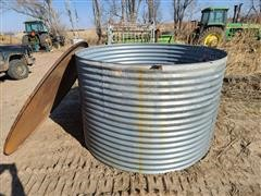 Water Well Casing