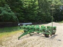 John Deere 694AN 6R30 Planter
