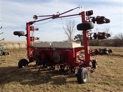 Case IH 900 12RN Planter