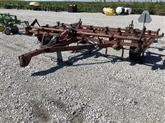 Midwest 12.5' Field Cultivator