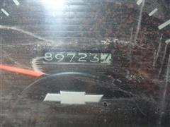 PB170043.JPG