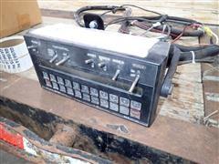 Raven 440 Sprayer Controller