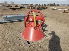 Behlen Dry Fertilizer Spreader