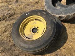 11.25-24 Tires