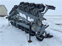 "Hiniker 6000 3-Pt 16R30"" Cultivator"